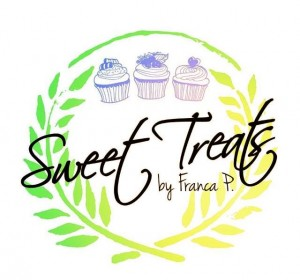 Sweet-Treats-by-Franca-P