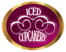 iced-cupcakery-logo-final